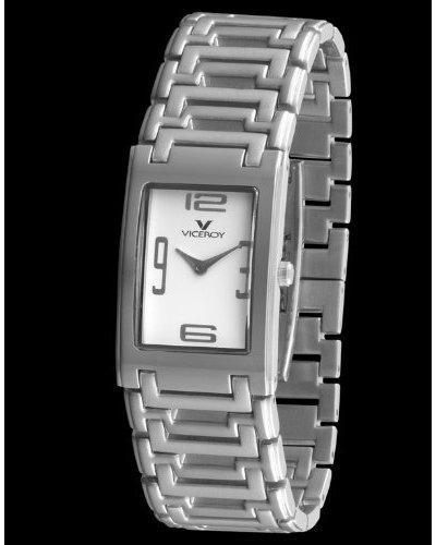 Viceroy 47486-05 - Reloj de Señora metálico