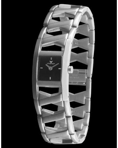 Viceroy 47482-58 - Reloj de Señora metálico