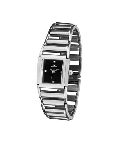 Viceroy 47360-51 - Reloj de Señora metálico