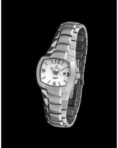 Viceroy 432028-05 - Reloj de Señora metálico