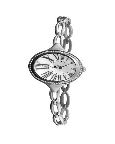 Viceroy 40586-03 - Reloj de Señora metálico