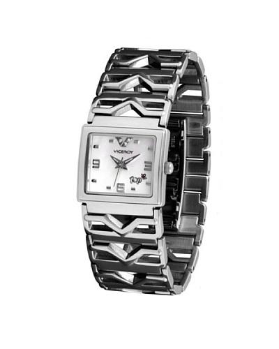 Viceroy 47504-05 - Reloj de Señora metálico