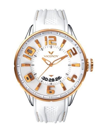 Viceroy 432111-25 - Reloj Unisex caucho
