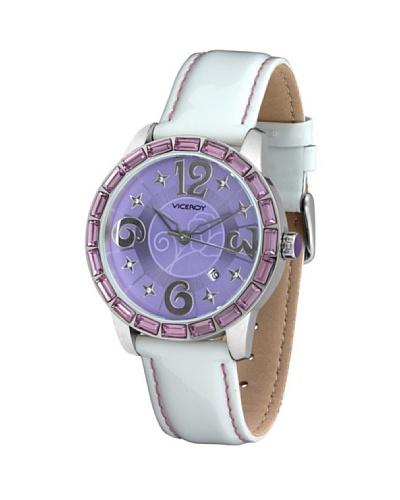 Viceroy 40616-75 – Reloj de Señora piel