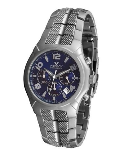 Viceroy 47577-75 – Reloj de Caballero metálico