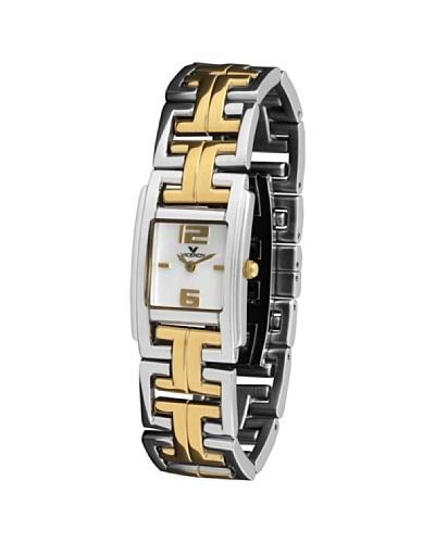Viceroy 46572-95 - Reloj Señora piel