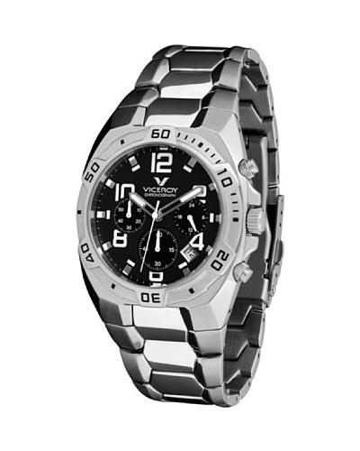 Viceroy 47597-55 - Reloj de Caballero metálico