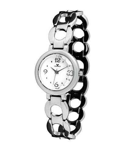 Viceroy 40626-05 - Reloj de Señora metálico