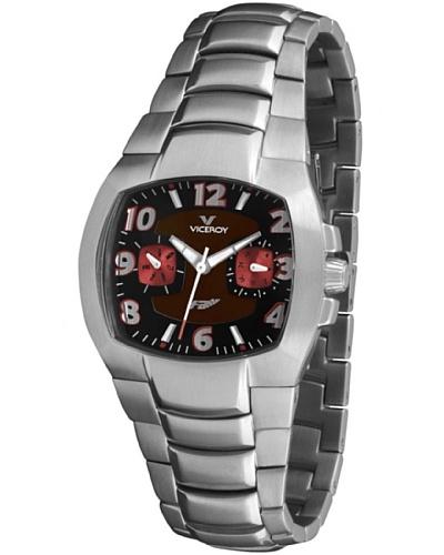 Viceroy 432018-45 – Reloj de Señora metálico