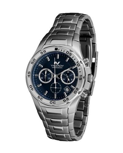 Viceroy 47463-38 – Reloj de Caballero metálico