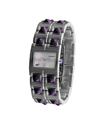 Viceroy 46544-73 - Reloj de Señora metálico