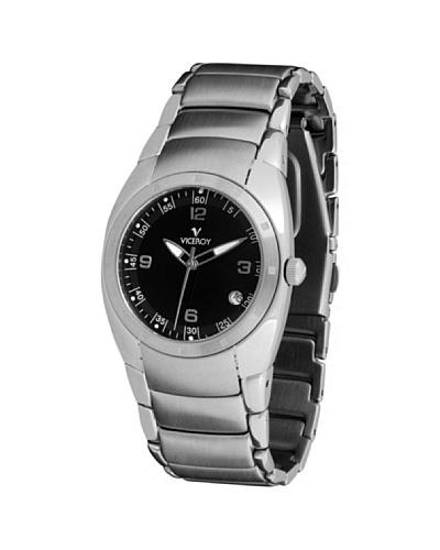 Viceroy 43345-54 - Reloj de Caballero metálico
