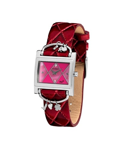 Viceroy 46540-78 - Reloj de Señora piel