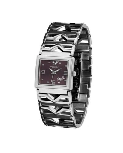 Viceroy 47504-45 - Reloj Señora Acero