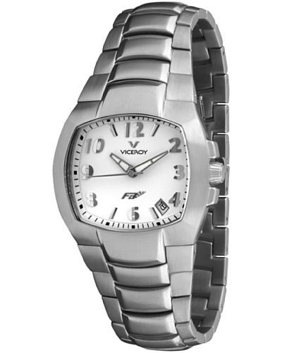 Viceroy 432020-05 - Reloj de Señora metálico