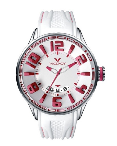 Viceroy 432111-75 - Reloj Unisex caucho