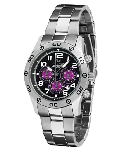Viceroy 40327-75 - Reloj de Caballero metálico