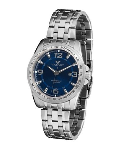 Viceroy 40329-35 - Reloj de Caballero metálico