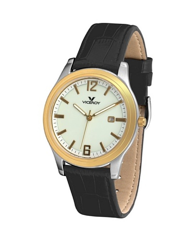 Viceroy Reloj 40309-95