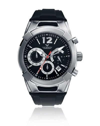 Viceroy Reloj 43206115
