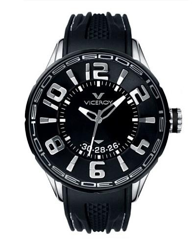 Viceroy 432111-55 - Reloj Unisex caucho