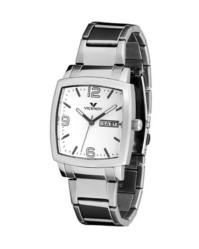 Viceroy 46473-05 – Reloj de Caballero metálico