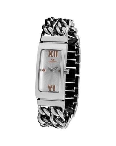Viceroy 432062-15 - Reloj de Señora metálico