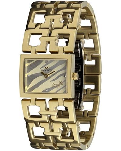 Viceroy 432014-99 - Reloj de Señora metálico