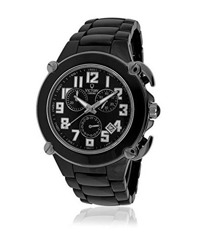 Victory Reloj V-Grand Negro