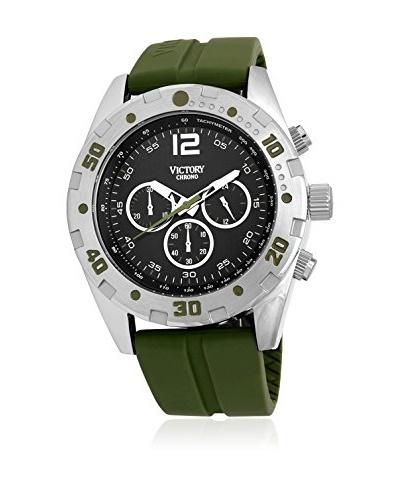 Victory Reloj V-Conquest Verde