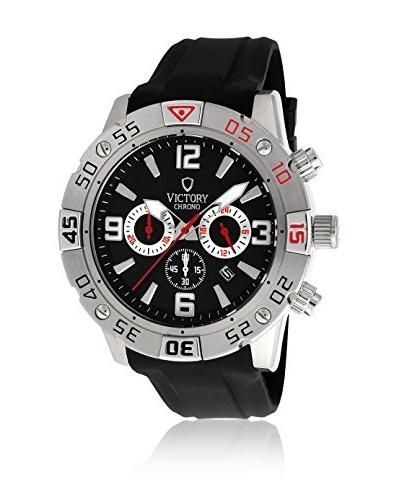 Victory Reloj V-Accelerate Negro