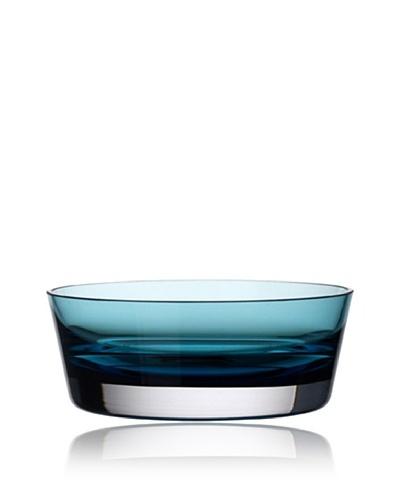 Villeroy & Boch Recipiente Para Postre Colour Concept Azul