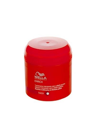 Wella Professionals Tratamiento Hidratante para Cabello Grueso Enrich 150 ML