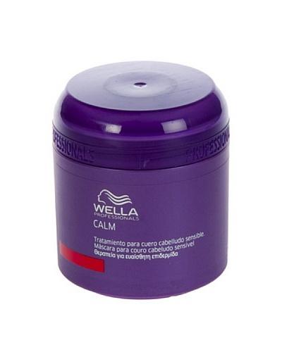 Wella Professionals Mascarilla Cuero Cabelludo Sensible Balance 150 ML