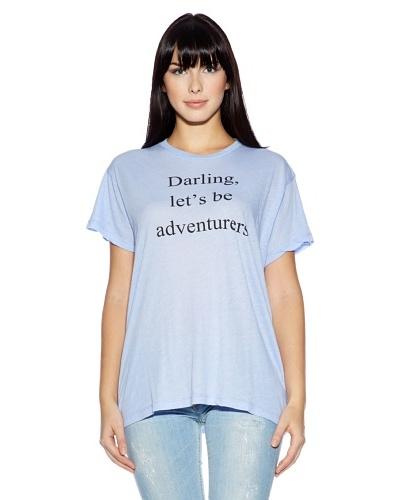 Camiseta Magatte