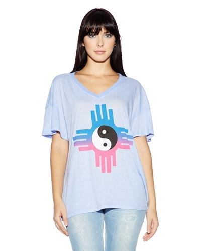 Camiseta Hélèna