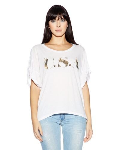 Camiseta Fernande