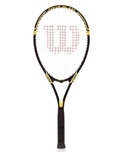 Wilson Raqueta Tenis Tour Slam
