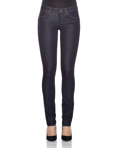 Wrangler Pantalón vaquero Courtney Super Stretch Índigo