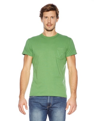 Wrangler Camiseta Jason