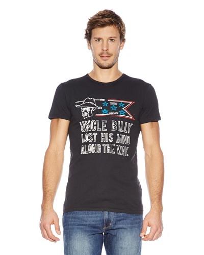 Wrangler Camiseta Kyle