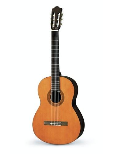 Yamaha C40 II Guitarra