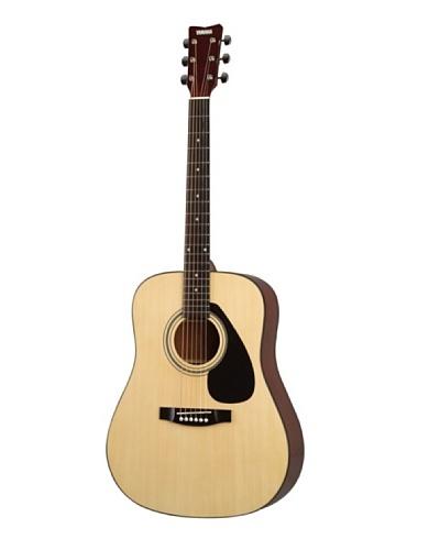 Yamaha F310 Guitarra