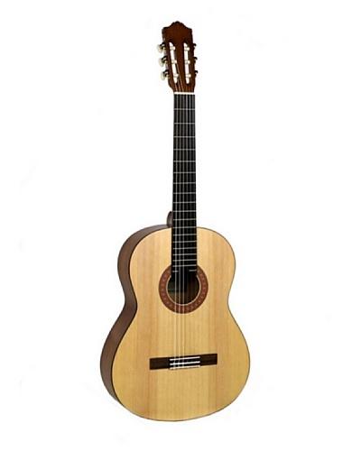 Yamaha C30M II Guitarra