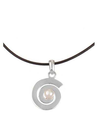 Yocari  Collar ONFE016