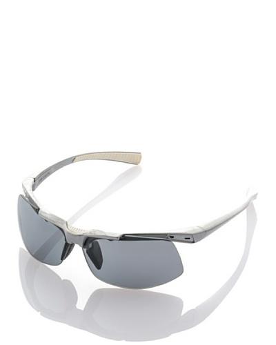 Zero Rh+ Gafas de sol RH71502 Gris