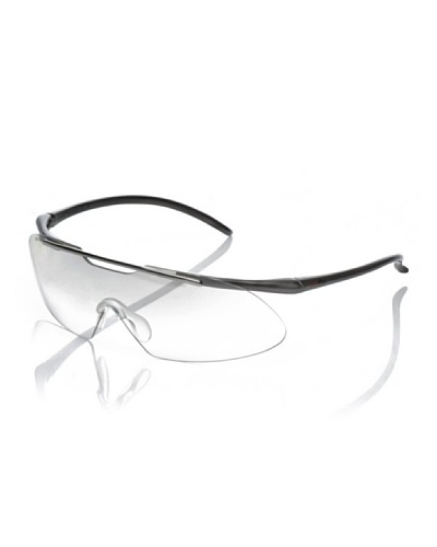 Zerorh+ Gafas de Sol Gris RH53101