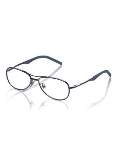 Zerorh+ Montura Azul RH20303
