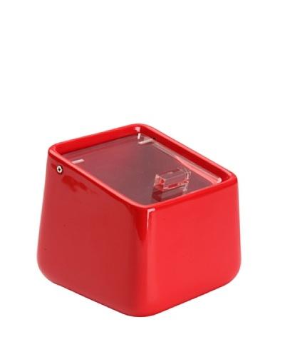 Zings Salero Rojo