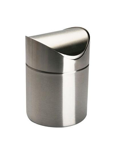 Zings Cubo metalizado